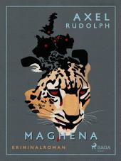 Maghena
