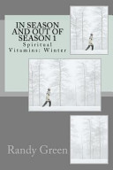 In Season and Out of Season 1 PDF