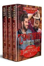 The Southern Comforts Series