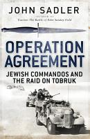 Operation Agreement PDF