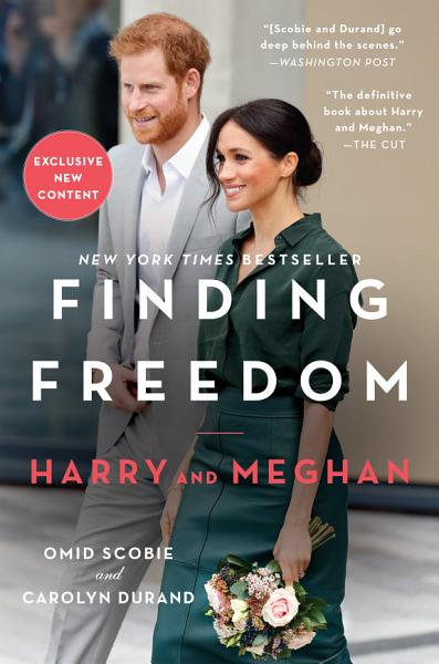 Download Finding Freedom Book