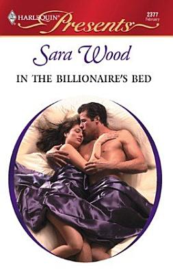 In the Billionaire s Bed