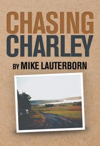 Chasing Charley PDF