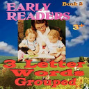 Early Readers PDF