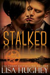 Stalked: ALIAS