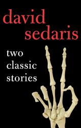 Two Classic Stories Book PDF