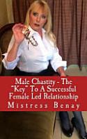 Male Chastity PDF