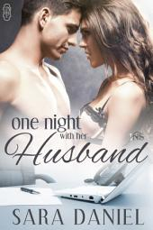 One Night With Her Husband (1Night Stand series): 1Night Stand