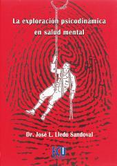La exploración psicodinámica en salud mental