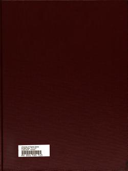 Filmfacts PDF