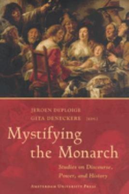 Mystifying the Monarch