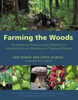 Farming the Woods PDF