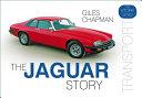 The Jaguar Story