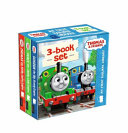 My First Railway Library