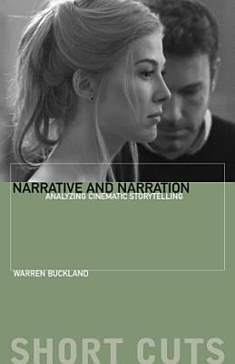 Narrative and Narration