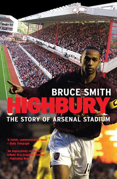 Download Highbury Book