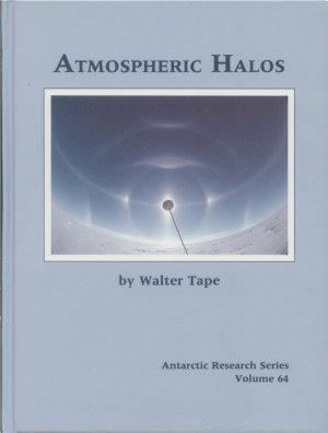 Atmospheric Halos
