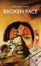 Broken Face Book PDF