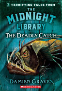 Download The Deadly Catch Book
