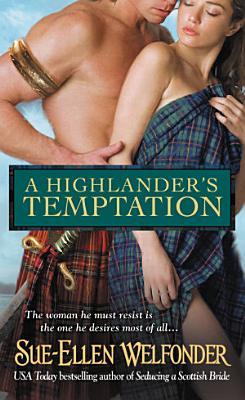 A Highlander s Temptation PDF