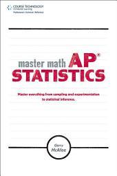Master Math: AP Statistics