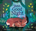Shhh Good Night Book PDF