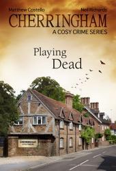 Cherringham Playing Dead Book PDF