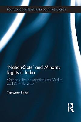 Nation state and Minority Rights in India
