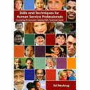 Skills And Techniques For Human Service Professionals Book PDF