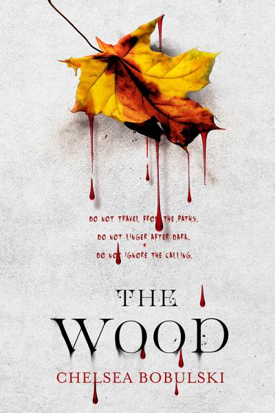 Download The Wood Book