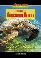 Animals with Awesome Armor PDF