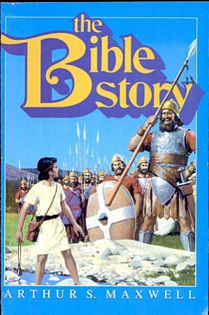 Bible Story PDF