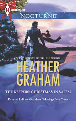 The Keepers  Christmas in Salem