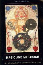 Magic and Mysticism