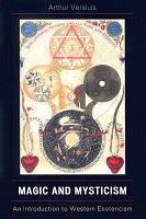 Magic and Mysticism PDF