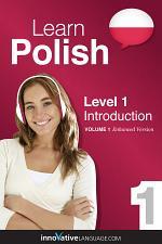 Learn Polish - Level 1: Introduction to Polish