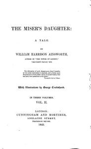 The Miser s Daughter PDF