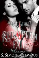 Redemption of Fate PDF