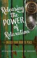 Release the Power of Relaxation PDF