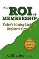 The ROI of Membership PDF