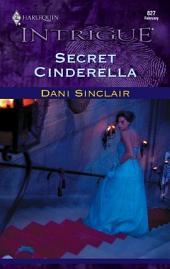 Secret Cinderella
