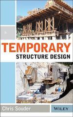 Temporary Structure Design