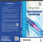 Tips & Tricks in Interventional Cardiology