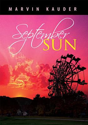September Sun
