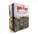 Download Harry Potter Book