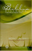 Biblia biling  e