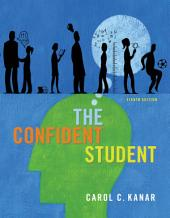 The Confident Student: Edition 8