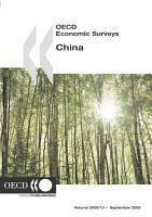 OECD Economic Surveys  China 2005 PDF