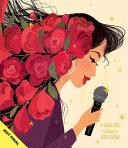 Queen of Tejano Music PDF