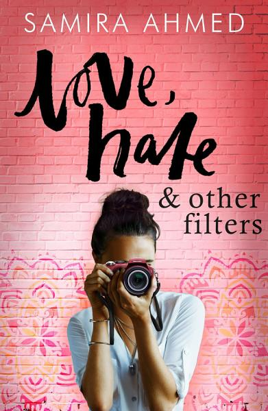Download Love  Hate   Other Filters Book